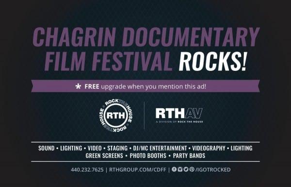 2016-07 - RTH Chagrin Doc Film Fest Ad B-proof