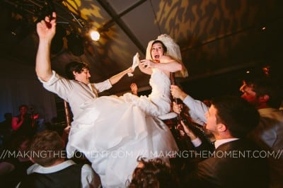 RTH_Fun_Wedding