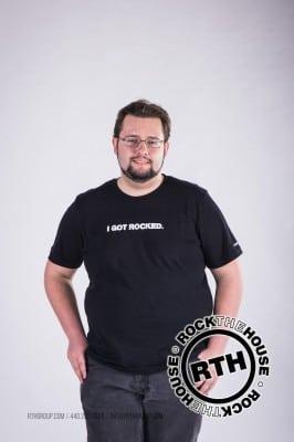 RTH_ROCKstar_John_Vlach