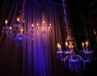 RTH_Chandeliers
