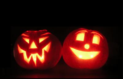 RTH_Jack_o_lanterns
