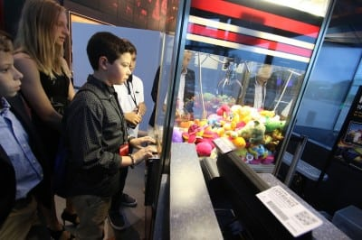 RTH_Claw_Machine