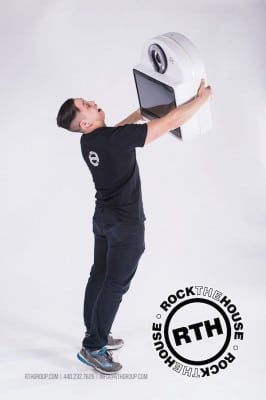 RTH_ROCKstar_Sean_Tyrrell3