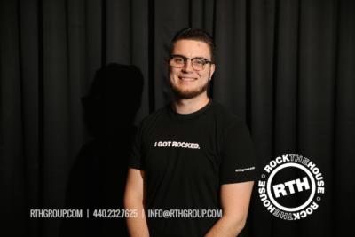 RTH_Rockstar_Clay_Sullivan