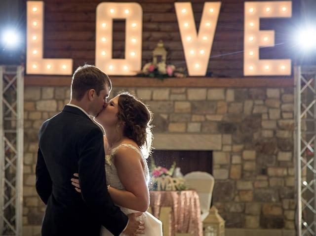 cleveland-wedding-dj-rth