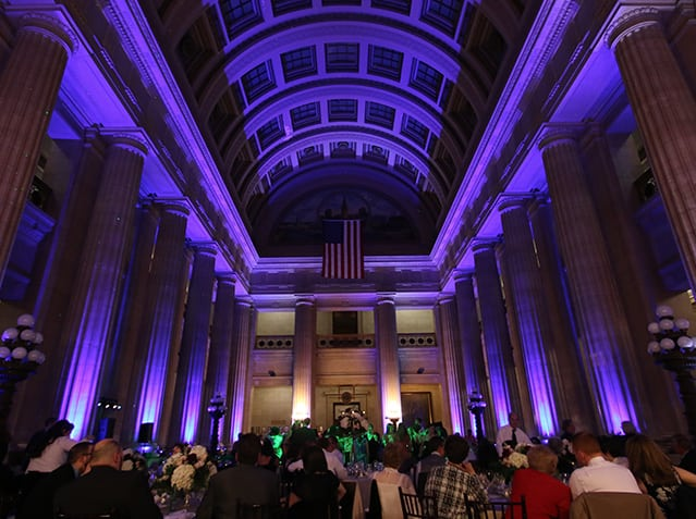 wedding-venue-cleveland-city-hall-rotunda