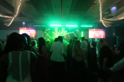 Rock Your Prom 2018 - Rock The House Cleveland DJs