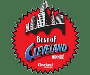 Rock The House LIVE! Wedding Band - Cleveland Magazine