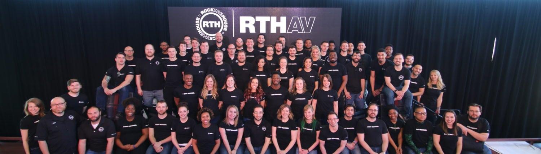 rth-team-photo