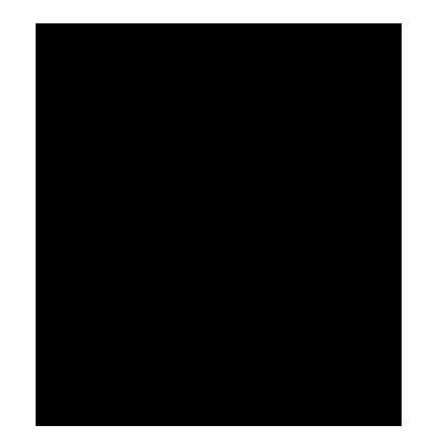 CLEVELAND MAGAZINE ICON