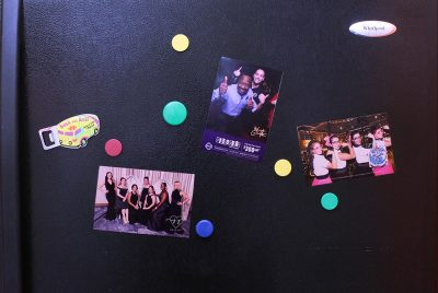 RTH Photo Booths - Photo Magnets