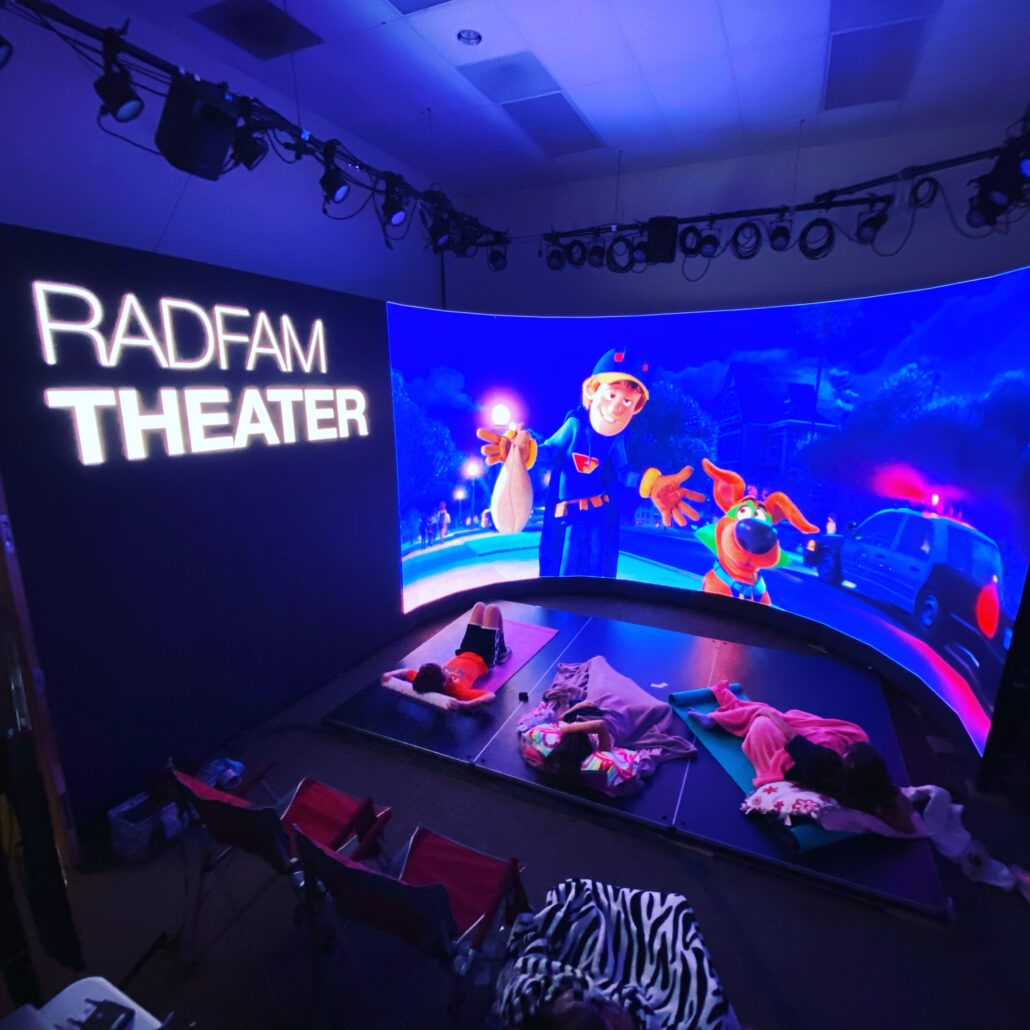 rth-private-movie-theater