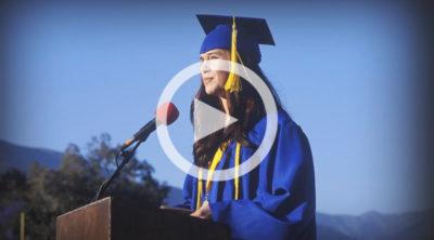 Rock The House - Virtual Graduation Streaming